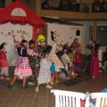 Holiday Party House - SPETTACOLI MINI E JUNIOR CLUB